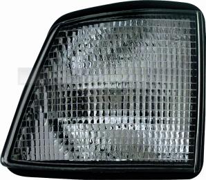 18-5003-15-2 TYC Corner Lamp