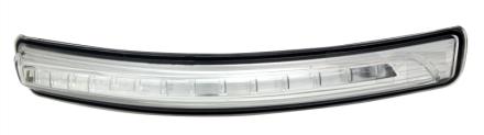 317-0047-3 TYC Mirror Side Blinker Assy