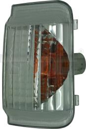309-0165-3 TYC Mirror Side Blinker Unit