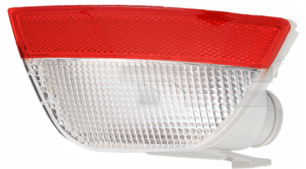 19-0305-01-2 TYC Reverse Lamp Unit