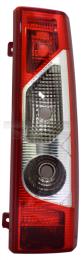 11-12815-01-2 TYC Tail Lamp Unit