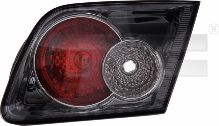 17-0137-11-2 TYC Inner Tail Lamp Unit