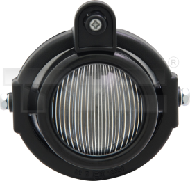 19-0879-05-2 TYC Fog Lamp