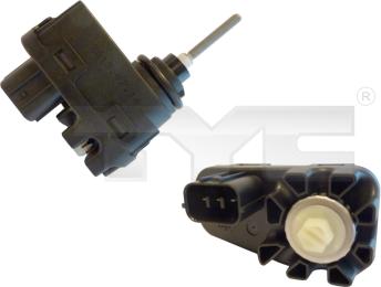 20-12429-MA-1 TYC Leveling Motor