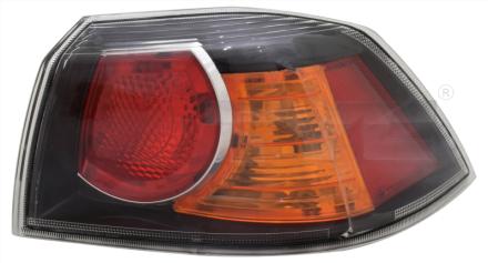 11-11211-05-2 TYC Tail Lamp
