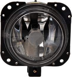 19-0091-05-2 TYC Fog Lamp