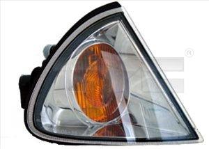 18-5819-05-2 TYC Corner Lamp