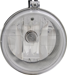 19-11039-00-9 TYC Fog Lamp Assy
