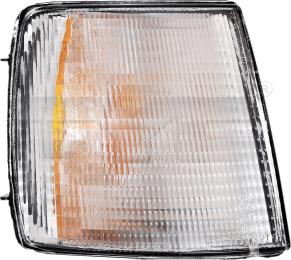 18-5275-01-2 TYC Corner Lamp