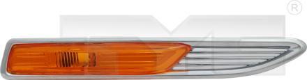 18-0537-01-2 TYC Side Blinker Unit