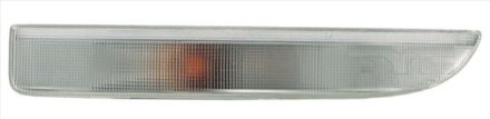 18-0235-01-2 TYC Corner Lamp Unit