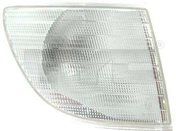 18-5509-11-2 TYC Corner Lamp