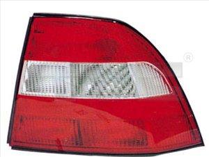 11-3347-05-2 TYC Tail Lamp