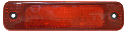 15-0361-05-2 TYC Third Stop Lamp