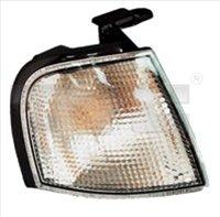 18-3201-05-2 TYC Corner Lamp