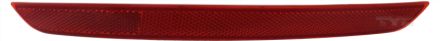 17-11007-00-2 TYC Reflex-Reflector