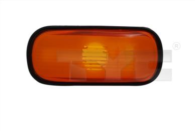 18-0243-01-2 TYC Side Blinker Unit