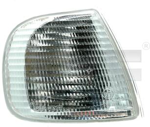 18-5213-01-2 TYC Corner Lamp
