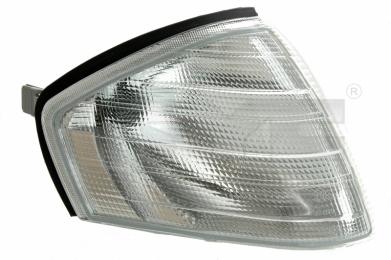 18-5189-05-2 TYC Corner Lamp