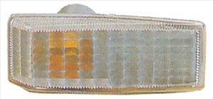 18-3573-25-2 TYC Side Blinker