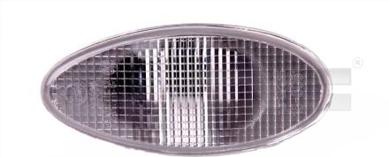 18-6061-01-9 TYC Side Blinker Unit