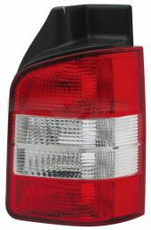 11-0575-11-2 TYC Tail Lamp Unit