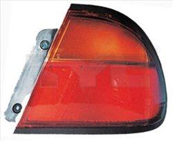 11-3047-05-2 TYC Tail Lamp