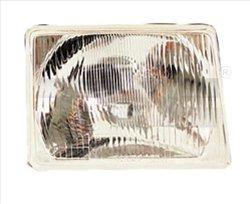 20-3407-05-2 TYC Head Lamp