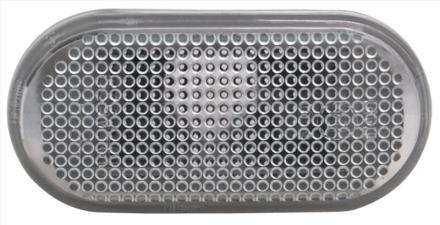 18-0529-01-2 TYC Side Blinker Unit