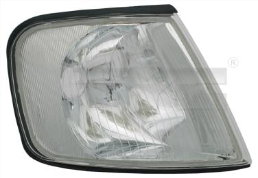 18-5315-01-2 TYC Corner Lamp