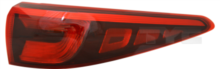 11-6911-15-9 TYC Outer Tail Lamp