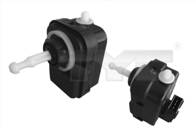 20-11035-MA-1 TYC Leveling Motor