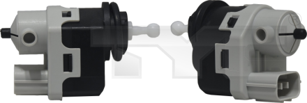 20-12001-MA-1 TYC Leveling Motor