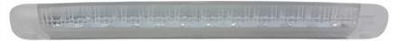 15-0099-00-9 TYC Third Stop Lamp Assy