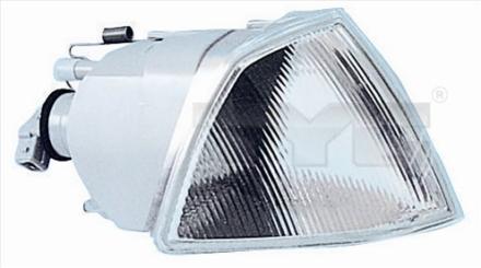 18-5123-05-2 TYC Corner Lamp
