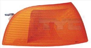 18-3393-91-2 TYC Corner Lamp