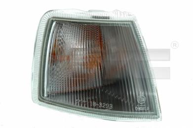 18-3293-01-2 TYC Corner Lamp