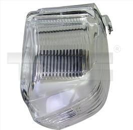 310-0199-3 TYC Mirror Side Blinker Unit