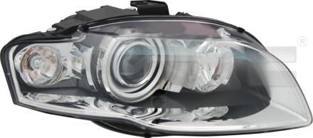 20-11427-15-2 TYC Head Lamp