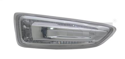 18-0635-01-2 TYC Side Blinker Unit
