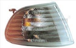 18-3449-05-2 TYC Corner Lamp