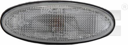 18-5289-25-2 TYC Side Blinker