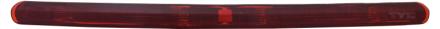 15-0623-00-9 TYC Third Stop Lamp Assy