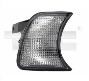 18-3269-25-2 TYC Corner Lamp