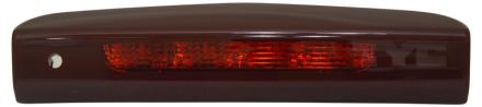 15-0343-00-2 TYC Third Stop Lamp Assy