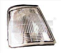 18-1950000 TYC Corner Lamp