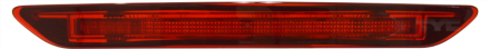 15-0461-00-9 TYC Third Stop Lamp Assy