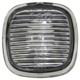 18-5327-81-2 TYC Side Blinker Unit
