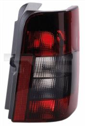 11-0475-11-2 TYC Tail Lamp Unit