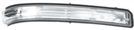 321-0135-3 TYC Mirror Side Blinker Assy
